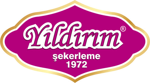 Yıldırım Şekerleme Online Satış Sitesi